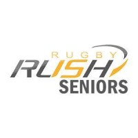 Rugby Collines – Rush 13h!!