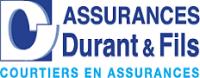 logo-pour-website