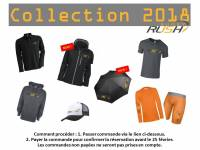 Collection-Hiver-2017---2018---RUSH